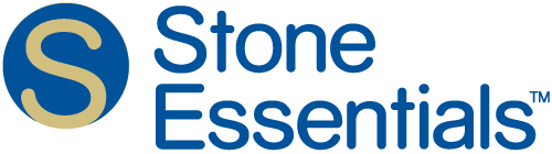 Stone Essentials Online