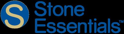 Stone Essentials Online